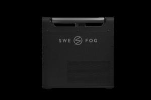 Swefog Ultimate 2000, hazer, smoke machine