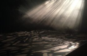 Event Lighting Melbourne, Stage lighting hire, smoke machine hire