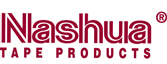 Nashua Tape products, lighting consumables, theatrical consumables