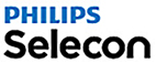 philips_selecon_logo