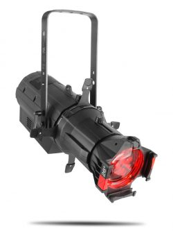 LED hire,buy theatre lights, theatrical lighting melbourne, theatrical light hire