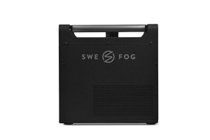 Swefog Ultimate 2000 Haze Machine, Smoke Machine, Smoke machine hire