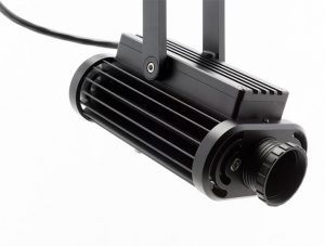 Rosco image spot, rosco projector, gobo projector, LED projector