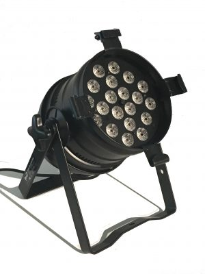 Par64, event lighting melbourne, event lighting hire