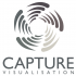 Capture Software logo